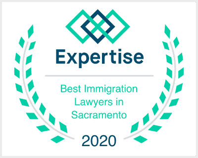 Best Immigration Lawyers in Sacramento 2020
